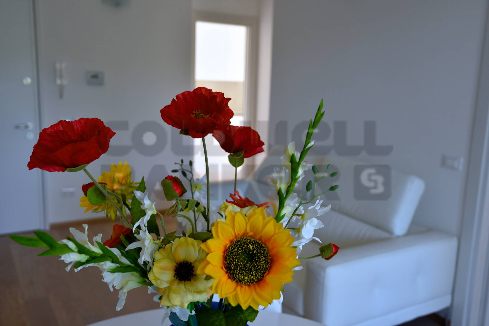 Appartamento in Vendita a Cervia: 4 locali, 73 mq - Foto 3