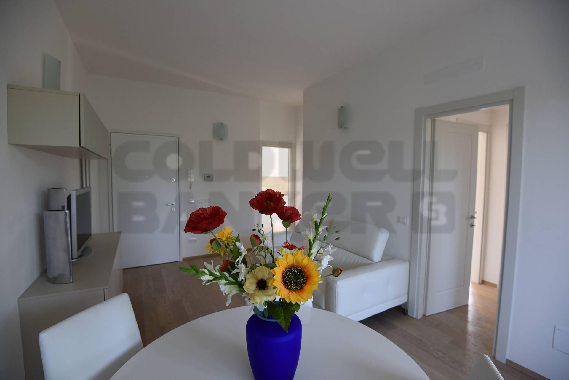 Appartamento in Vendita a Cervia: 4 locali, 73 mq - Foto 4