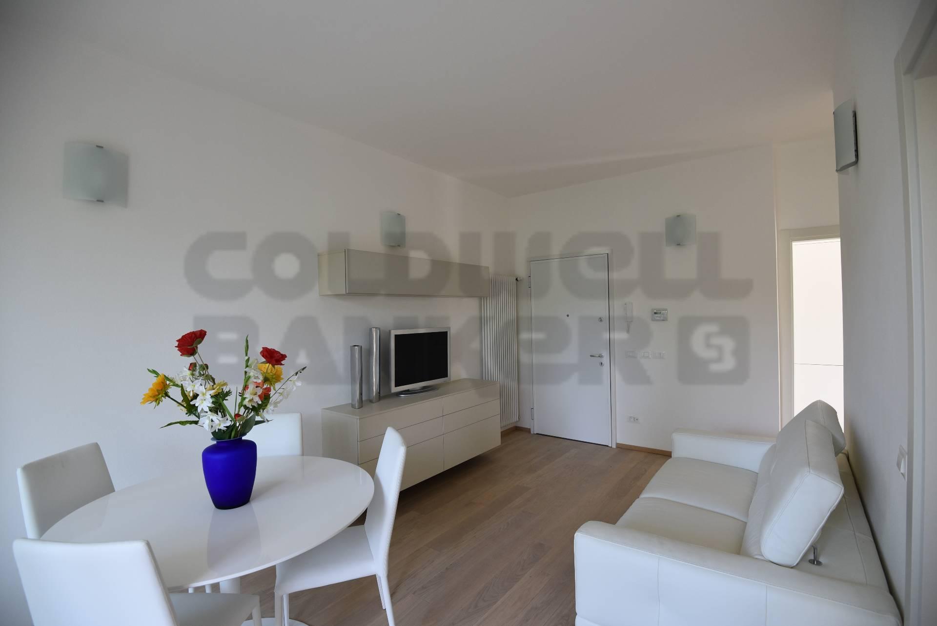 Appartamento in Vendita a Cervia: 4 locali, 73 mq - Foto 5