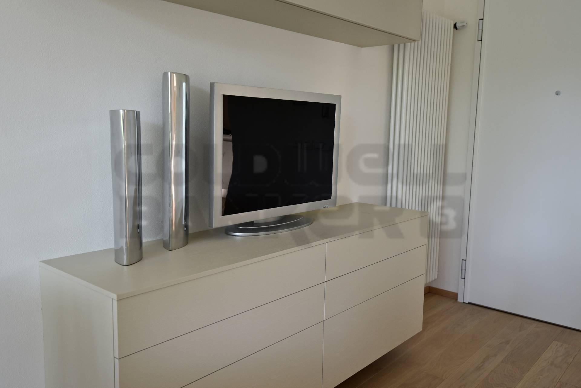 Appartamento in Vendita a Cervia: 4 locali, 73 mq - Foto 6