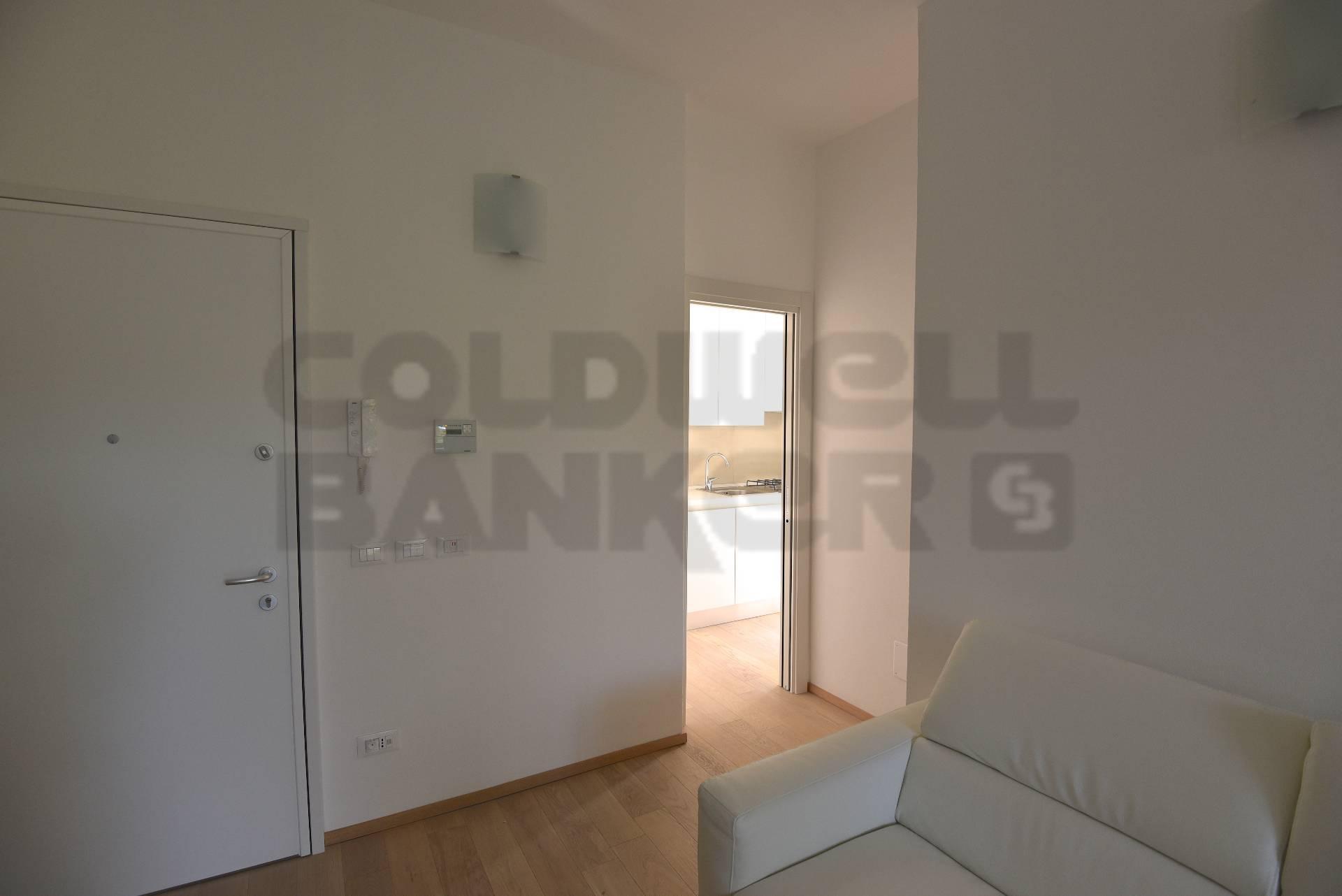 Appartamento in Vendita a Cervia: 4 locali, 73 mq - Foto 7