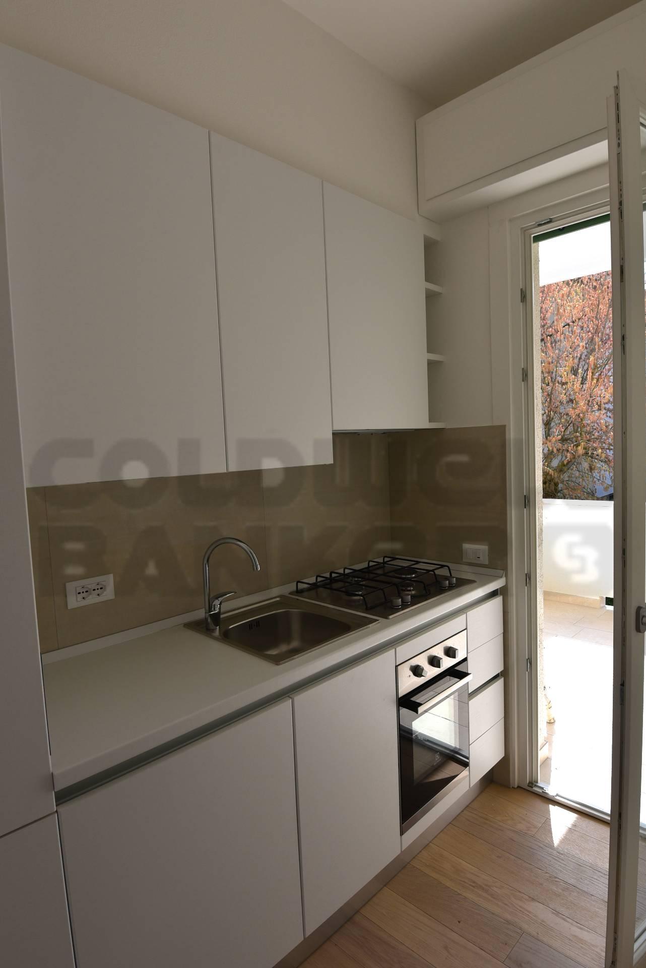 Appartamento in Vendita a Cervia: 4 locali, 73 mq - Foto 8