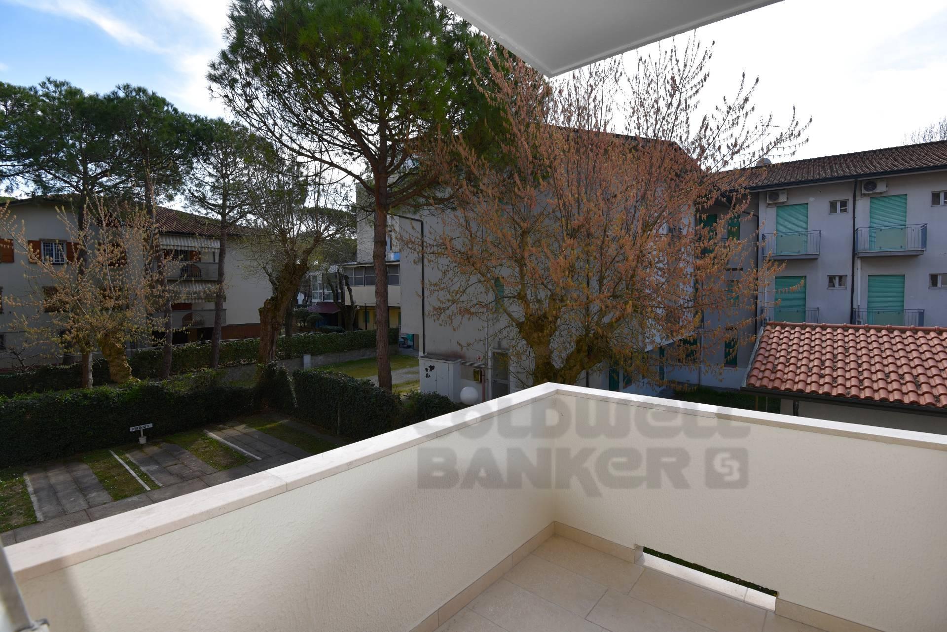 Appartamento in Vendita a Cervia: 4 locali, 73 mq - Foto 9