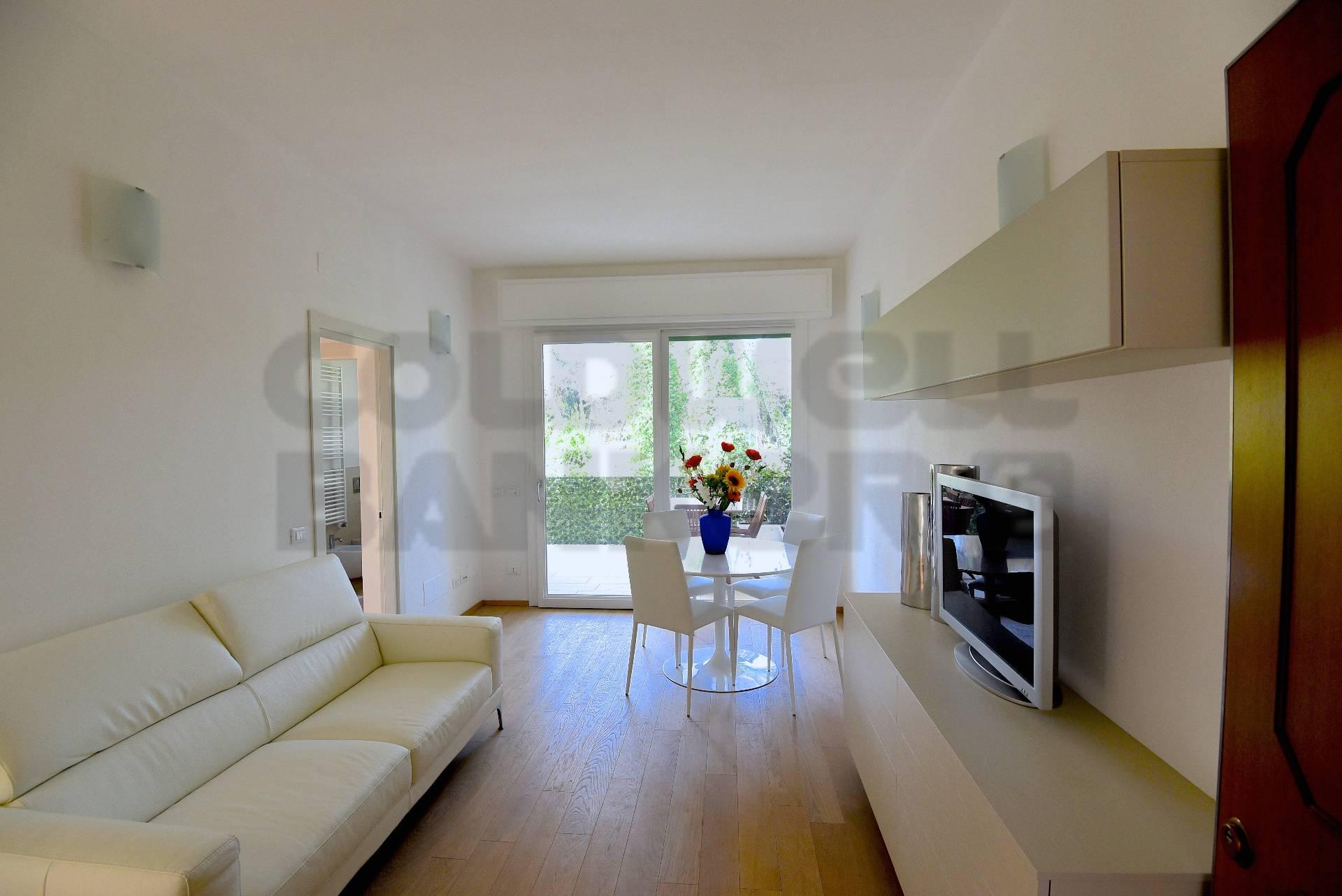 Appartamento in Vendita a Cervia: 4 locali, 73 mq - Foto 1