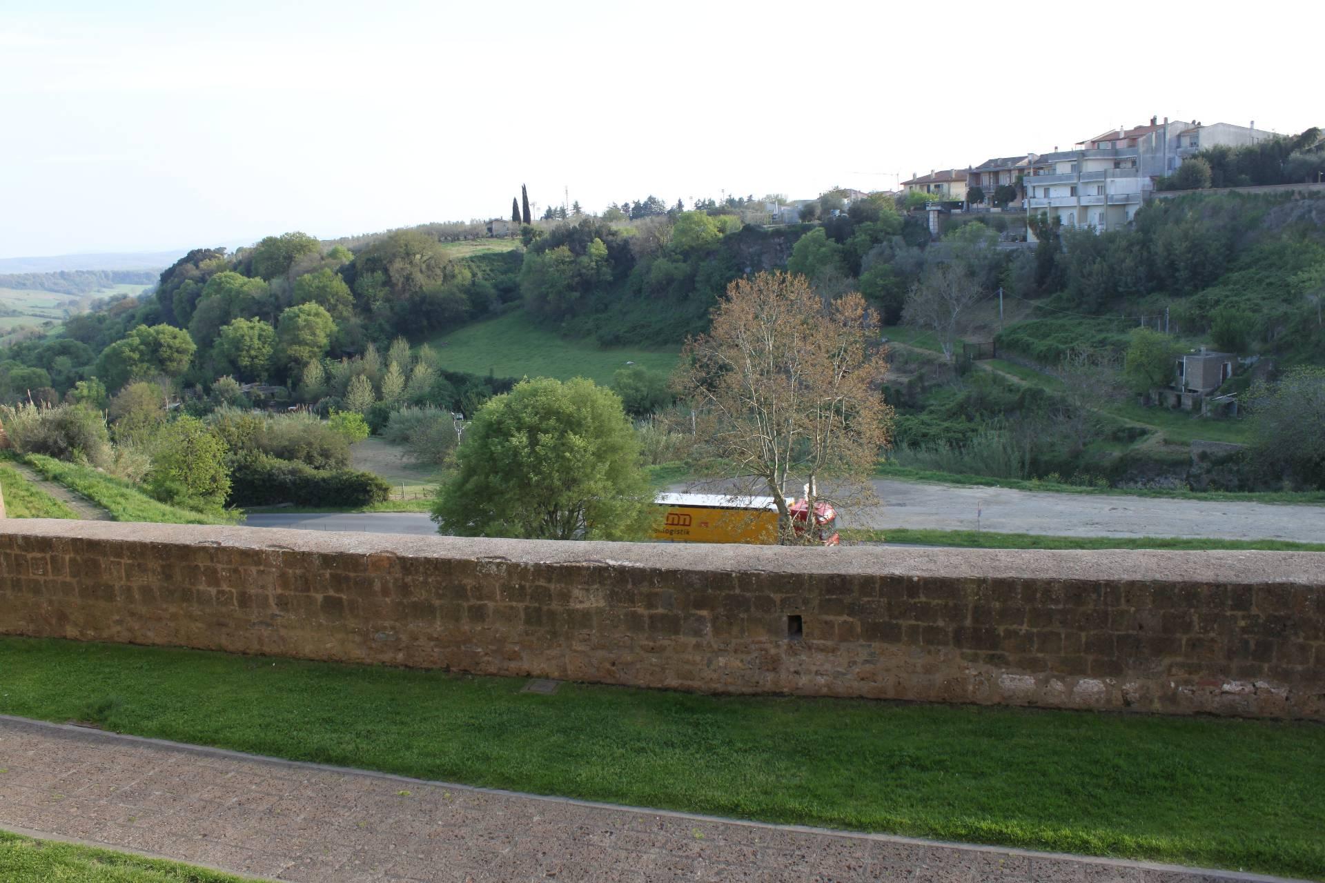Soluzione Indipendente in vendita a Tuscania, 3 locali, zona Località: centrostorico, prezzo € 90.000   CambioCasa.it
