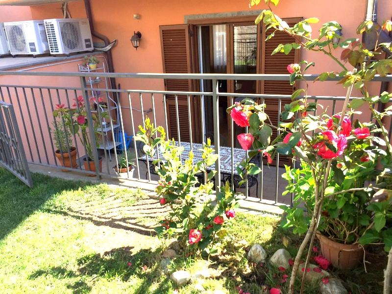 Villa in Vendita a Vitorchiano