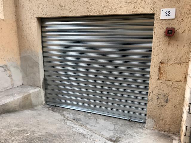 Box / Garage in affitto a Monte Argentario, 1 locali, zona Località: PortoErcole, prezzo € 300 | CambioCasa.it