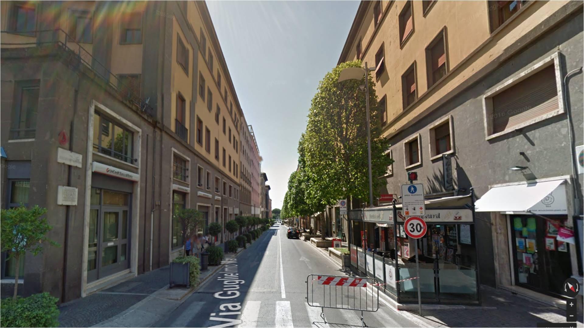 Ufficio / Studio in vendita a Viterbo, 9999 locali, zona Zona: Centro, prezzo € 85.000 | CambioCasa.it