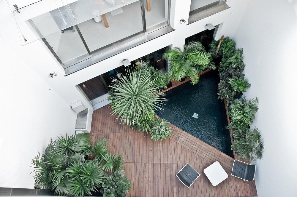 Palazzo / Stabile in vendita a Pescara, 10 locali, zona Zona: Centro, prezzo € 1.850.000 | CambioCasa.it
