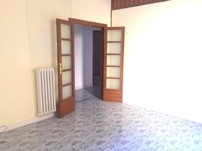 Ufficio / Studio in Vendita a Viterbo