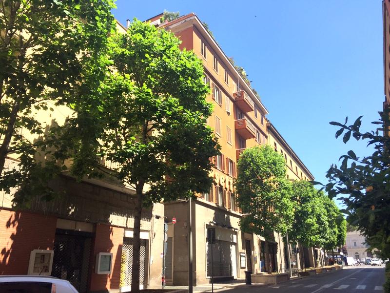 Ufficio / Studio in vendita a Viterbo, 9999 locali, zona Zona: Centro, prezzo € 120.000 | CambioCasa.it