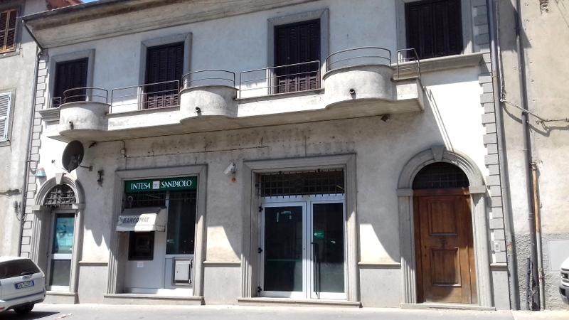 Appartamento in vendita a Montefiascone, 4 locali, zona Zona: Zepponami, prezzo € 190.000 | CambioCasa.it