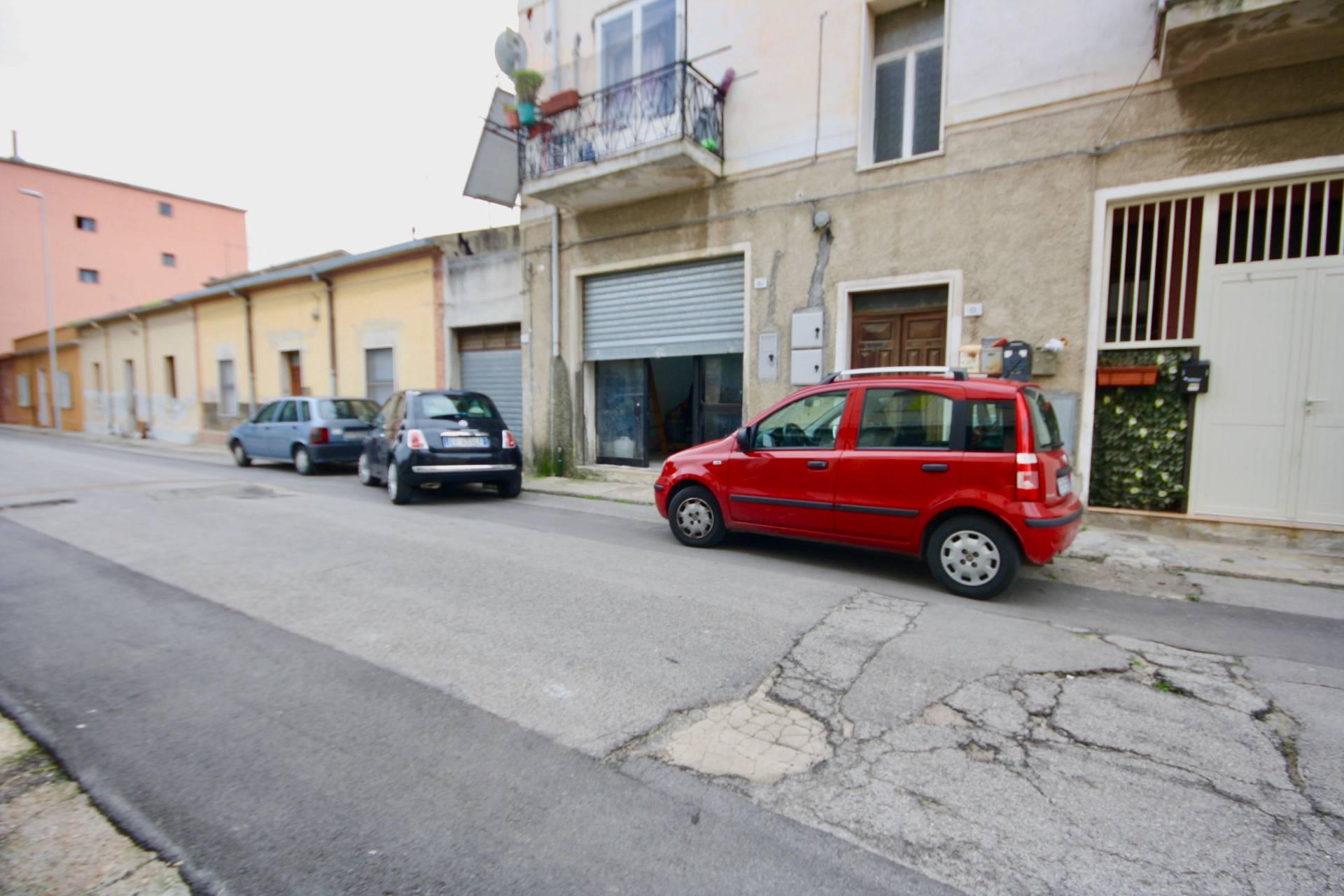 Attività / Licenza in vendita a Olbia - Porto Rotondo, 9999 locali, zona Località: Olbiacittà, prezzo € 50.000 | CambioCasa.it