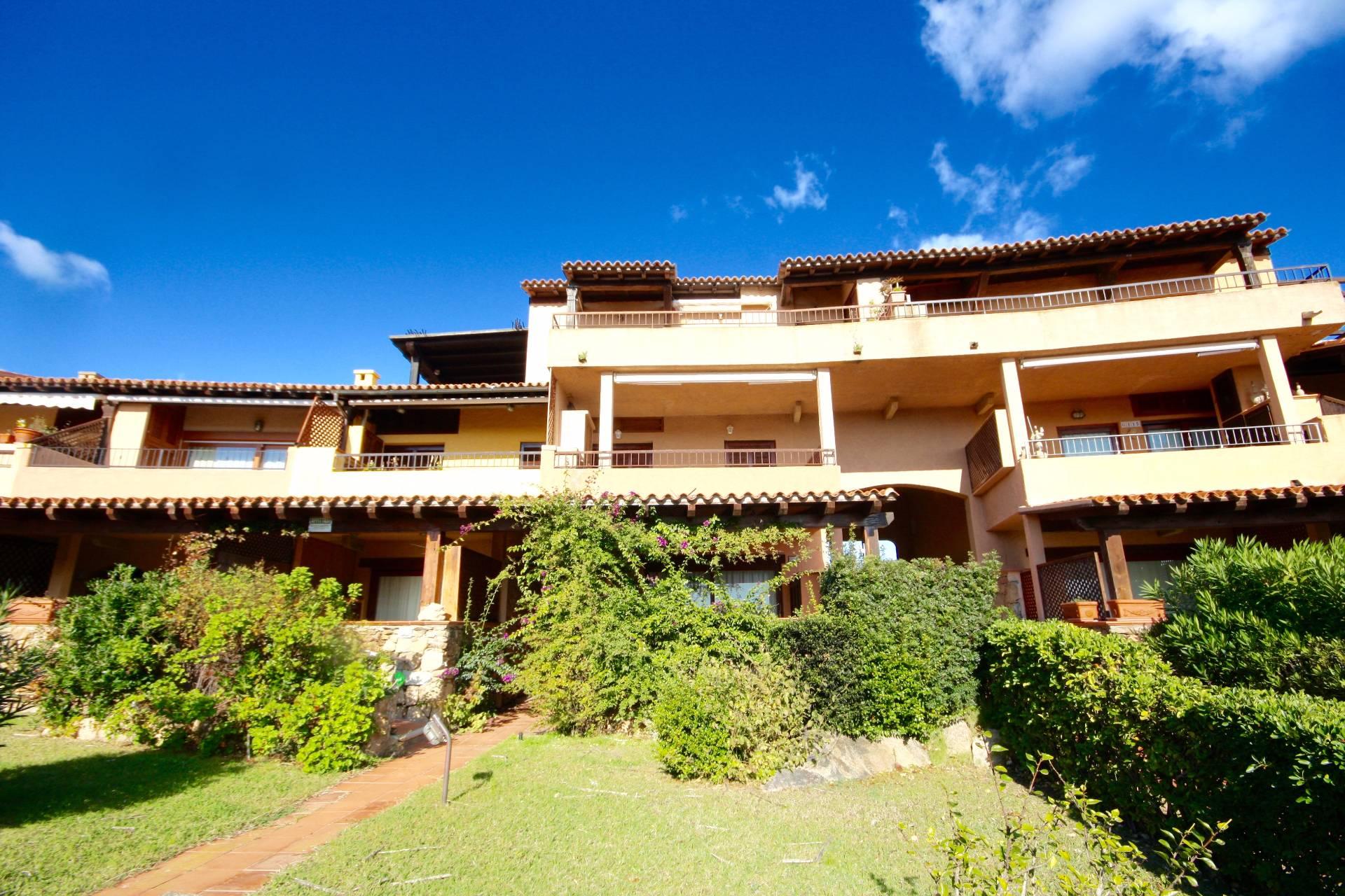 Appartamento in vendita a Golfo Aranci, 3 locali, zona Località: GolfodiMarinella, prezzo € 450.000 | CambioCasa.it