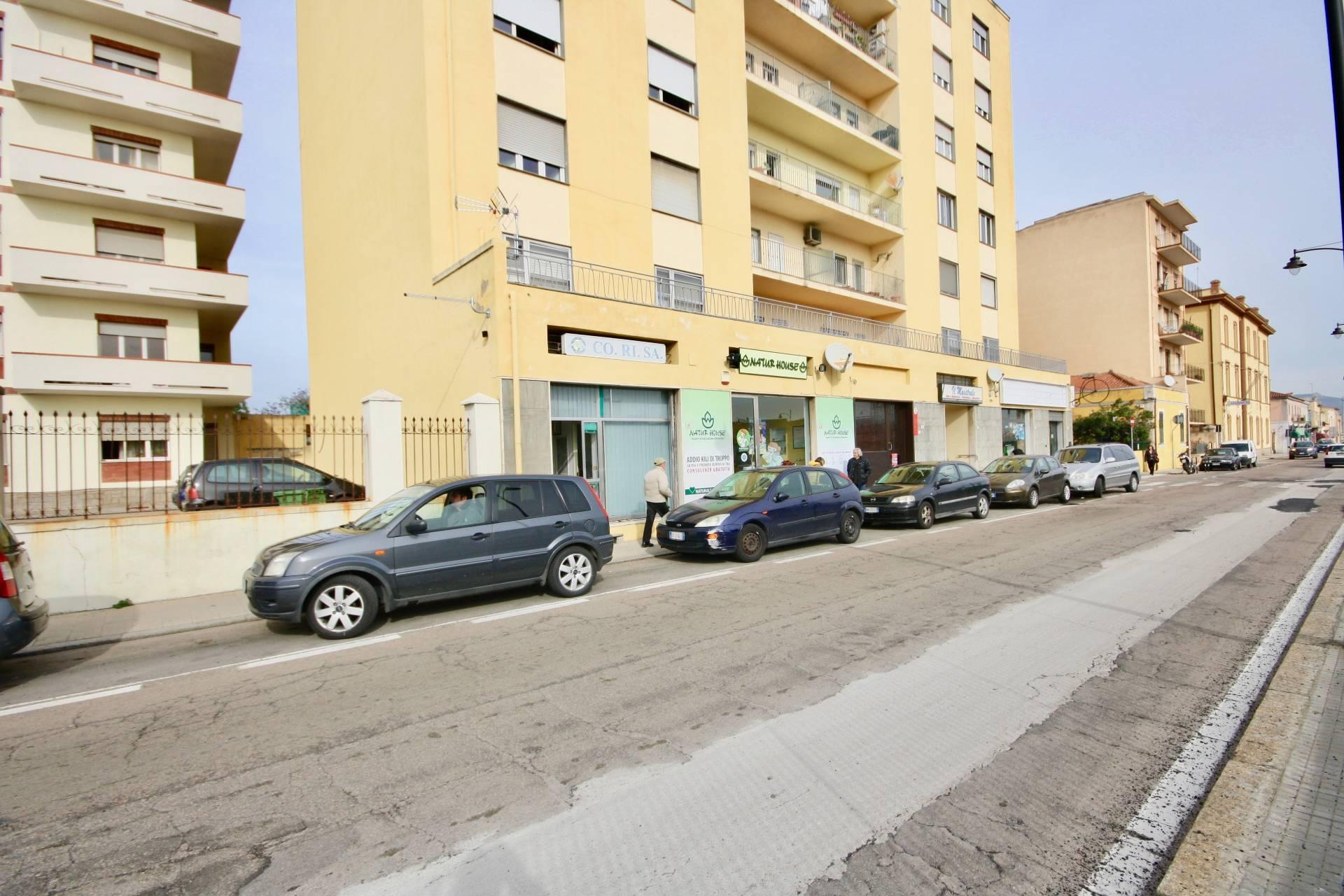 Negozio / Locale in vendita a Olbia - Porto Rotondo, 9999 locali, zona Località: Olbiacittà, prezzo € 180.000 | CambioCasa.it