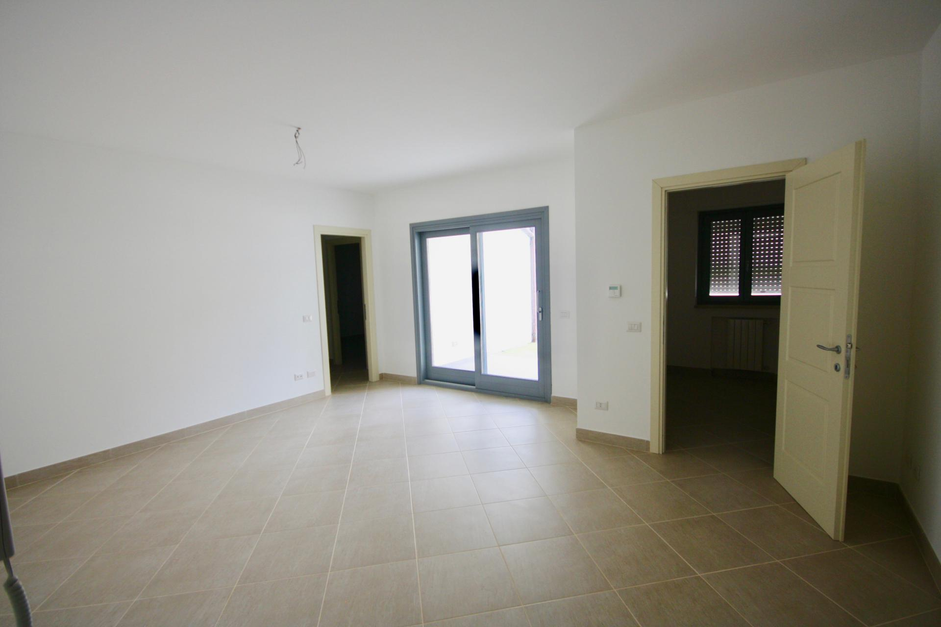 Appartamento in vendita a Olbia - Porto Rotondo, 4 locali, zona Località: Olbiacittà, prezzo € 220.000   CambioCasa.it
