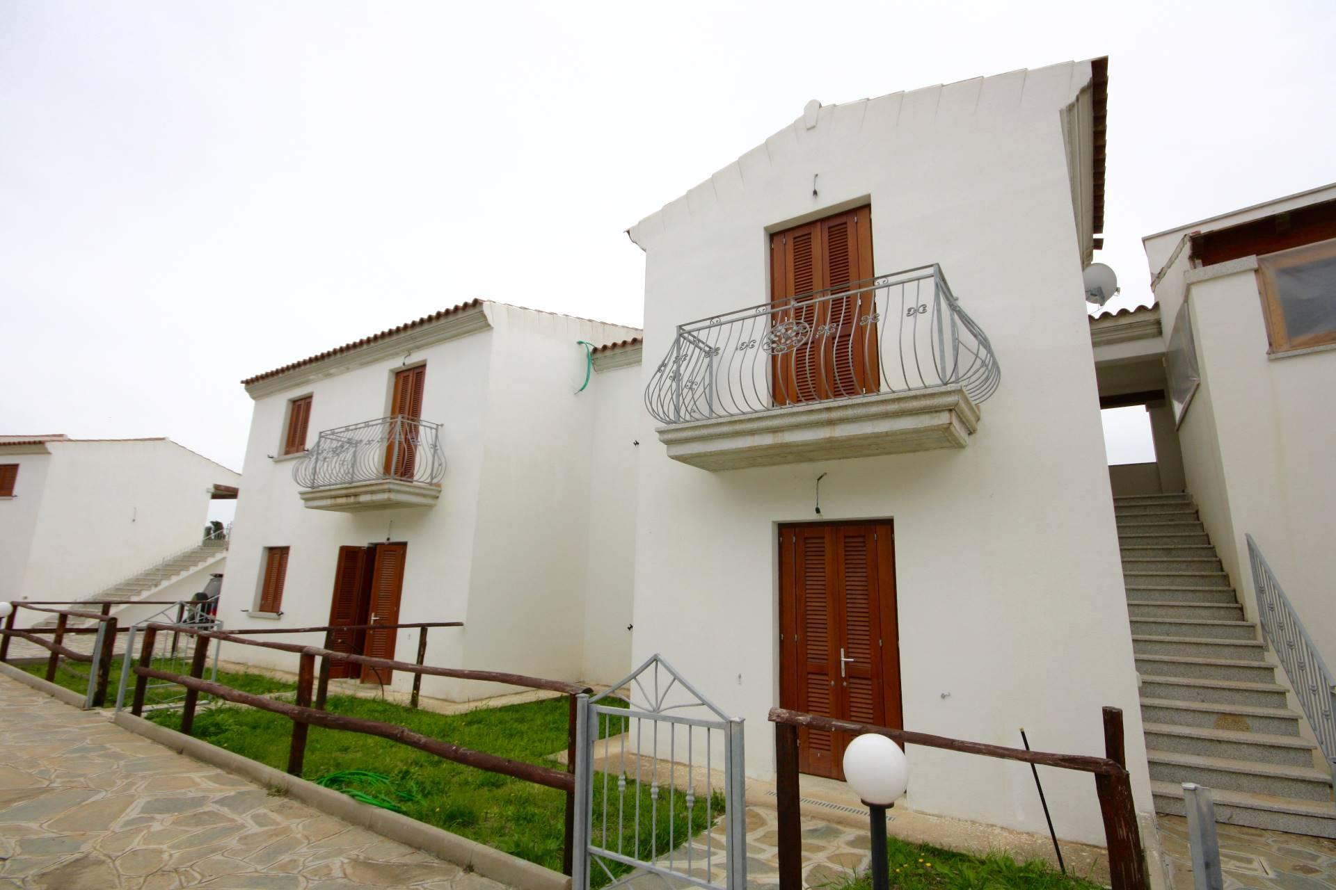 Casa budoni appartamenti e case in vendita a budoni for Case in vendita a tanaunella