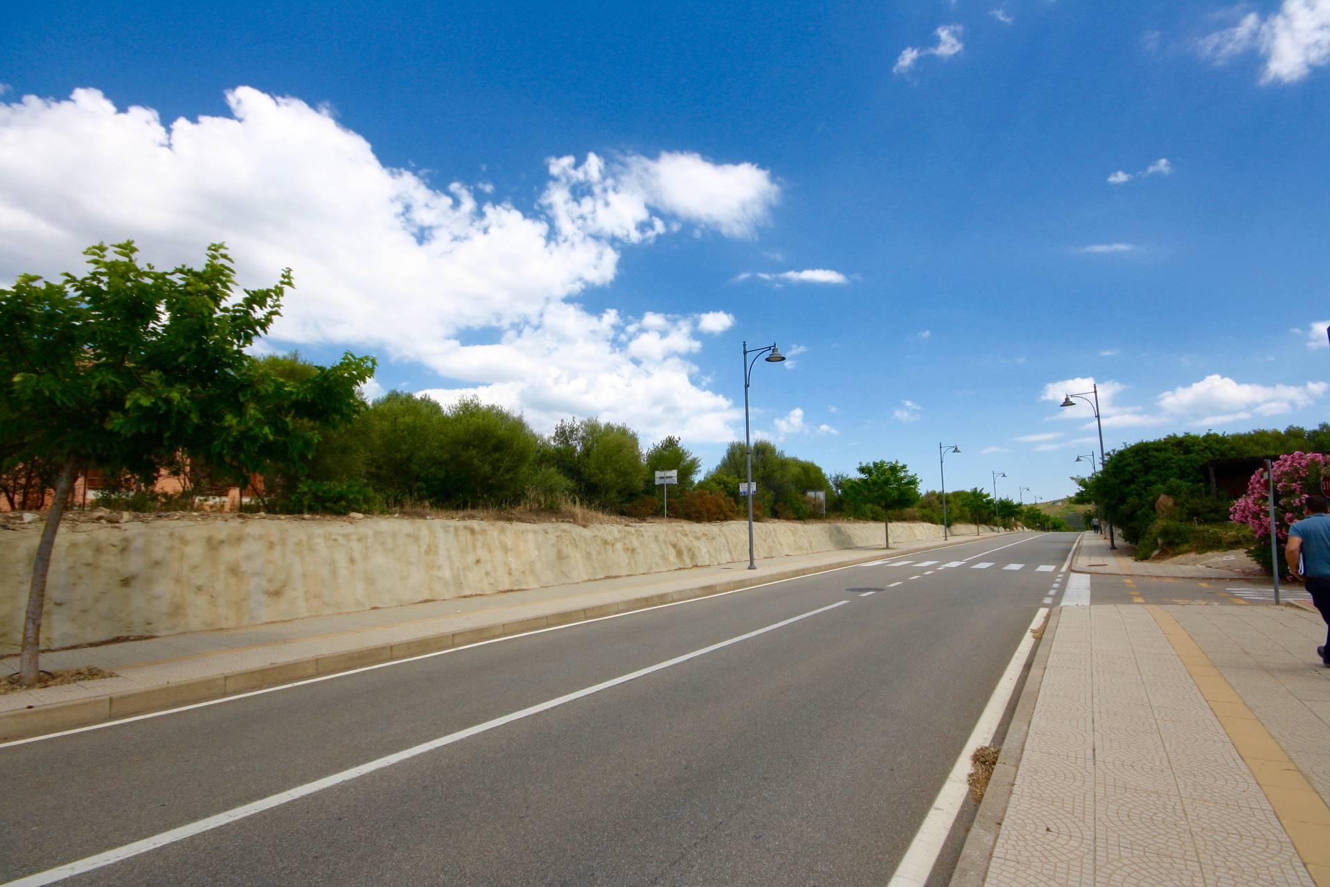 Terreno Edificabile Residenziale in vendita a Olbia - Porto Rotondo, 9999 locali, zona Zona: Bados, prezzo € 330.000 | CambioCasa.it