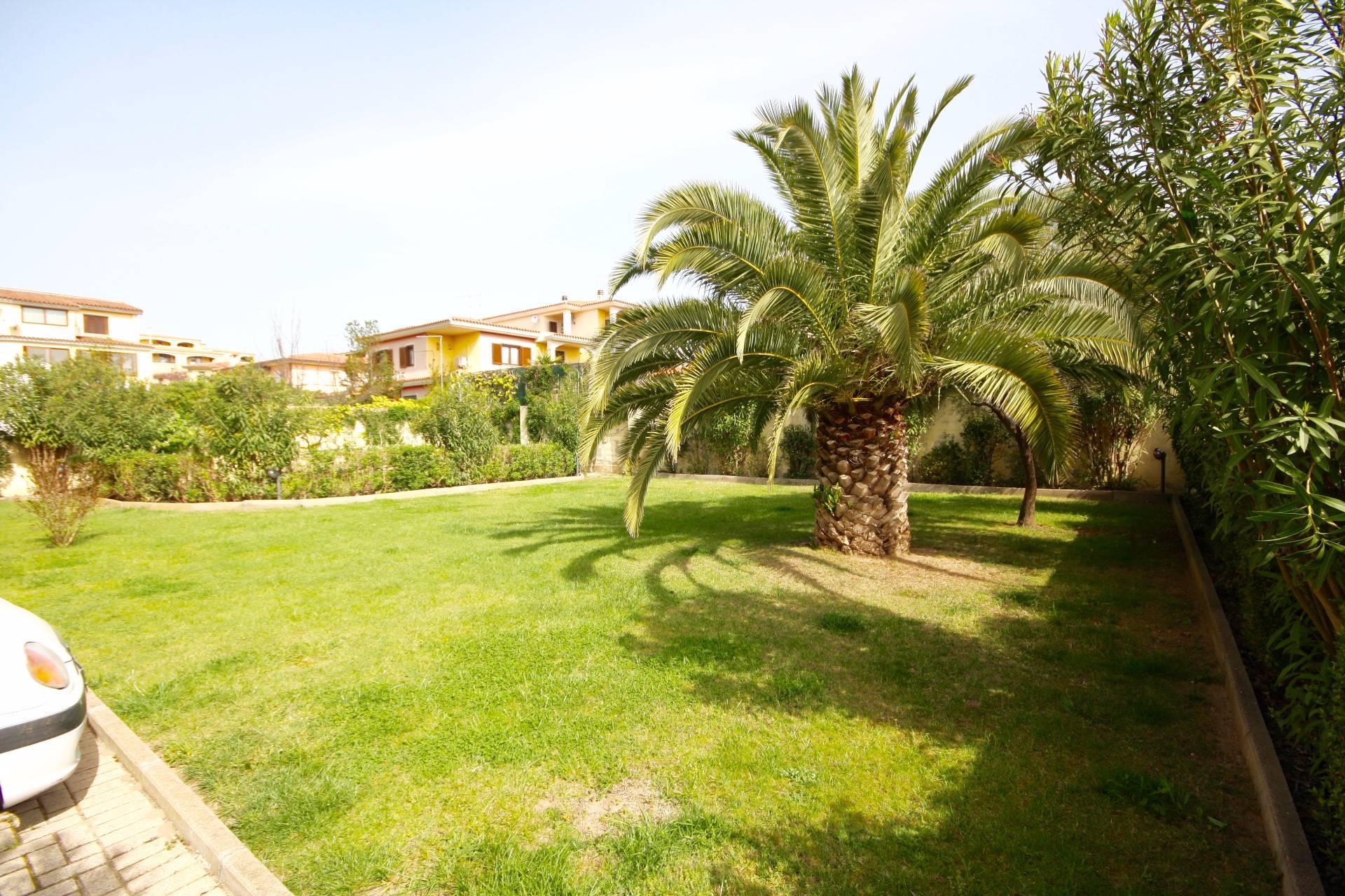 Terreno Edificabile Residenziale in vendita a Olbia - Porto Rotondo, 9999 locali, zona Località: Olbiacittà, prezzo € 80.000 | CambioCasa.it