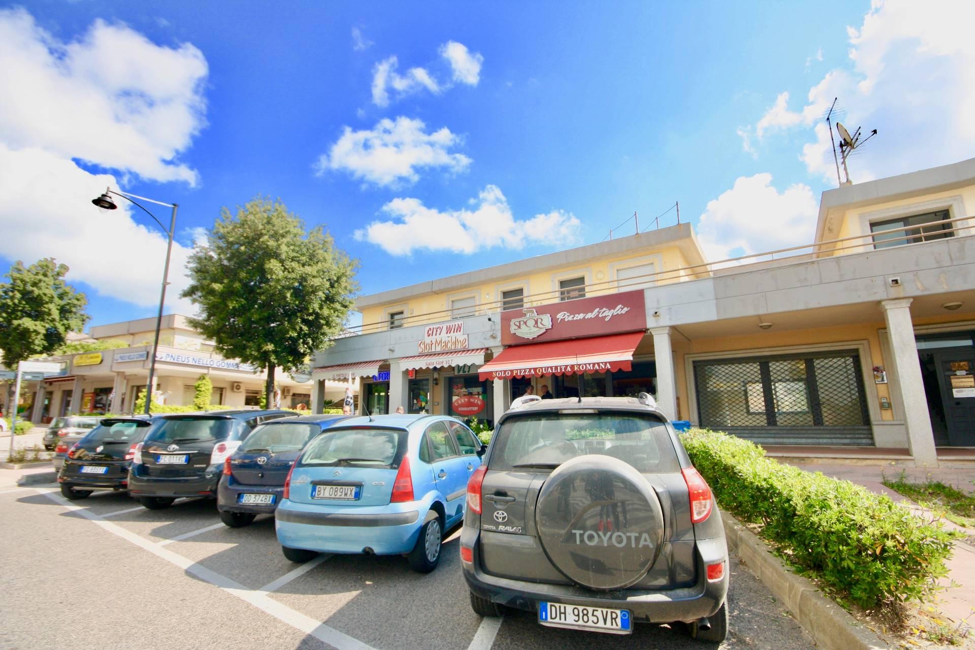 Negozio / Locale in vendita a Olbia - Porto Rotondo, 9999 locali, zona Località: Olbiacittà, prezzo € 220.000 | CambioCasa.it