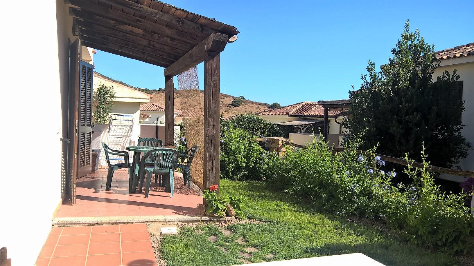 Appartamento in Vendita a Loiri Porto San Paolo