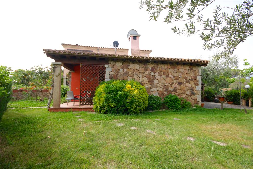 Villa a Schiera in Vendita a San Teodoro