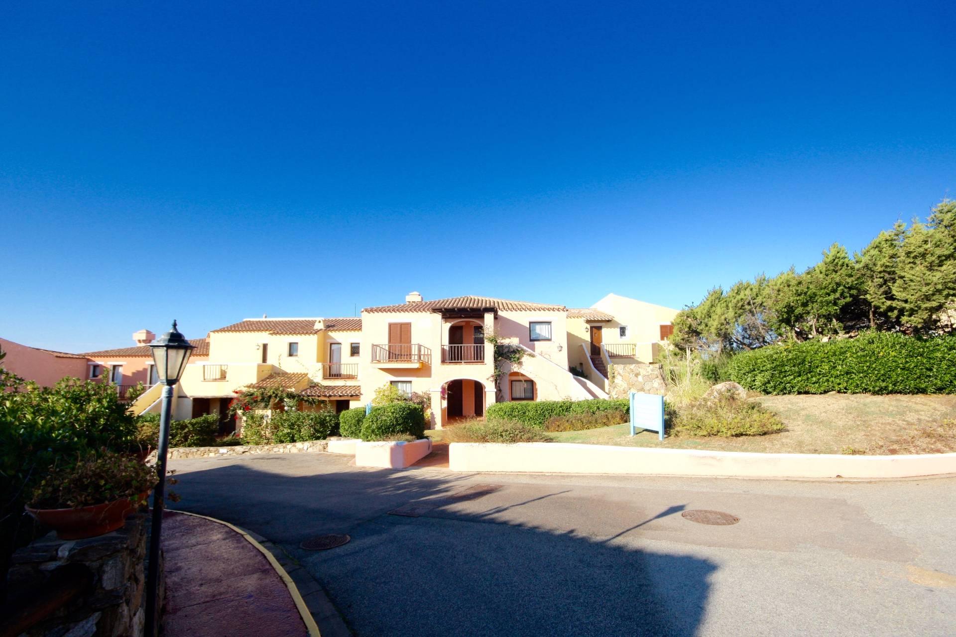 Appartamento in vendita a Arzachena - Porto Cervo, 3 locali, zona Località: PortoCervo-CaladelFaro, prezzo € 250.000 | CambioCasa.it