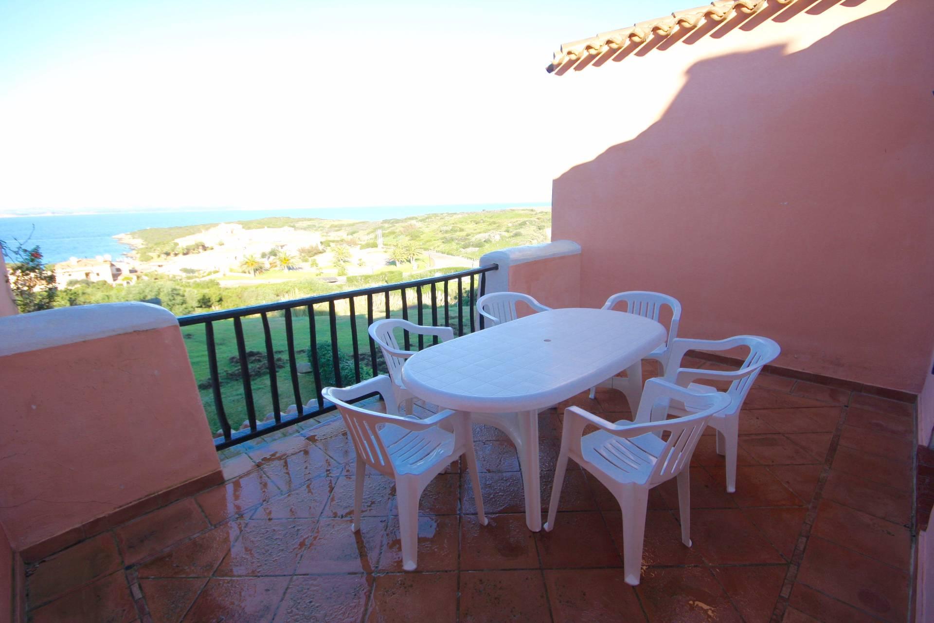 Appartamento in vendita a Arzachena - Porto Cervo, 3 locali, zona Località: PortoCervo-CaladelFaro, prezzo € 480.000   CambioCasa.it
