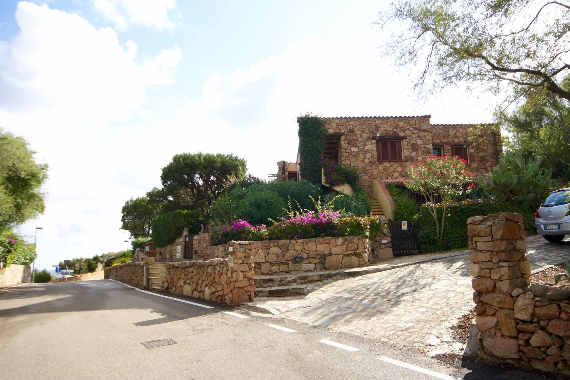 Appartamento in vendita a Olbia - Porto Rotondo, 5 locali, zona Località: PortoRotondo, prezzo € 650.000 | CambioCasa.it