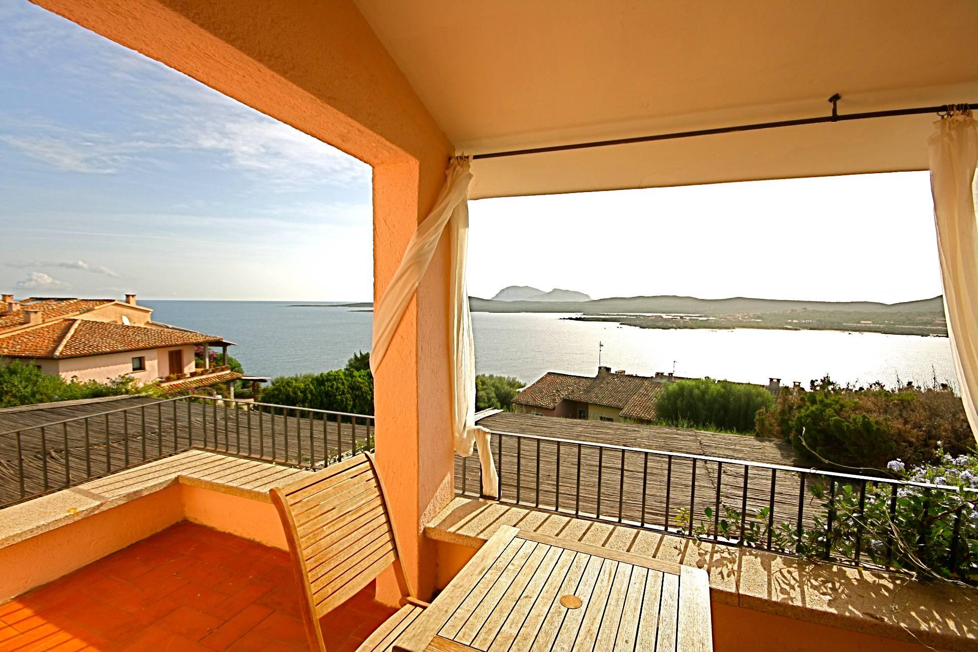 Immobile Turistico in Affitto a Olbia - Porto Rotondo