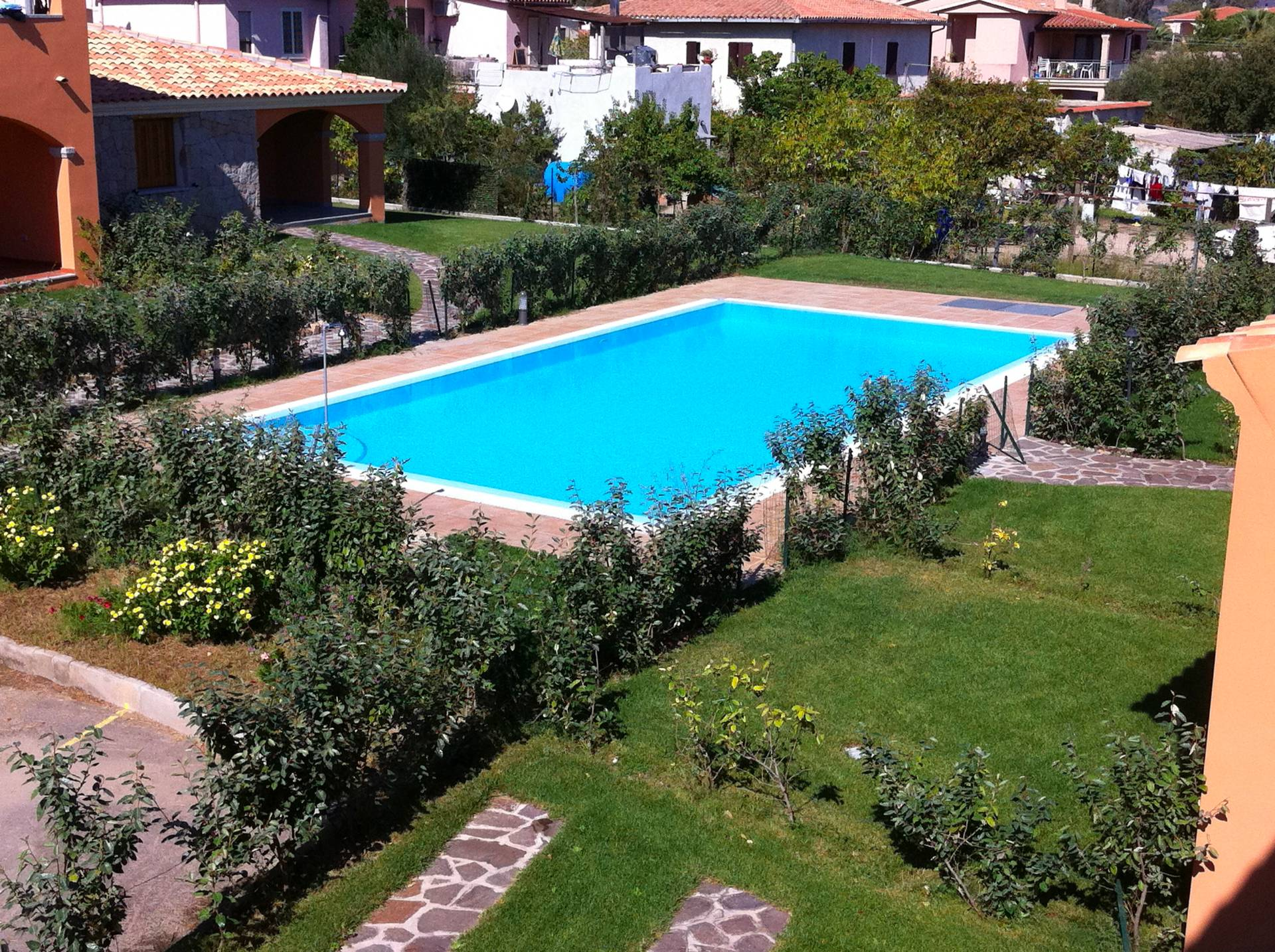 Immobile Turistico in affitto a San Teodoro, 3 locali, prezzo € 364 | CambioCasa.it