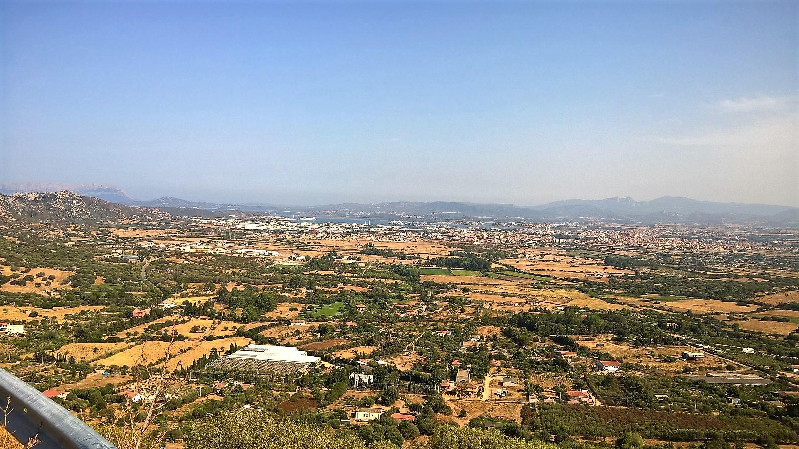 Terreno Agricolo in Vendita a Olbia - Porto Rotondo