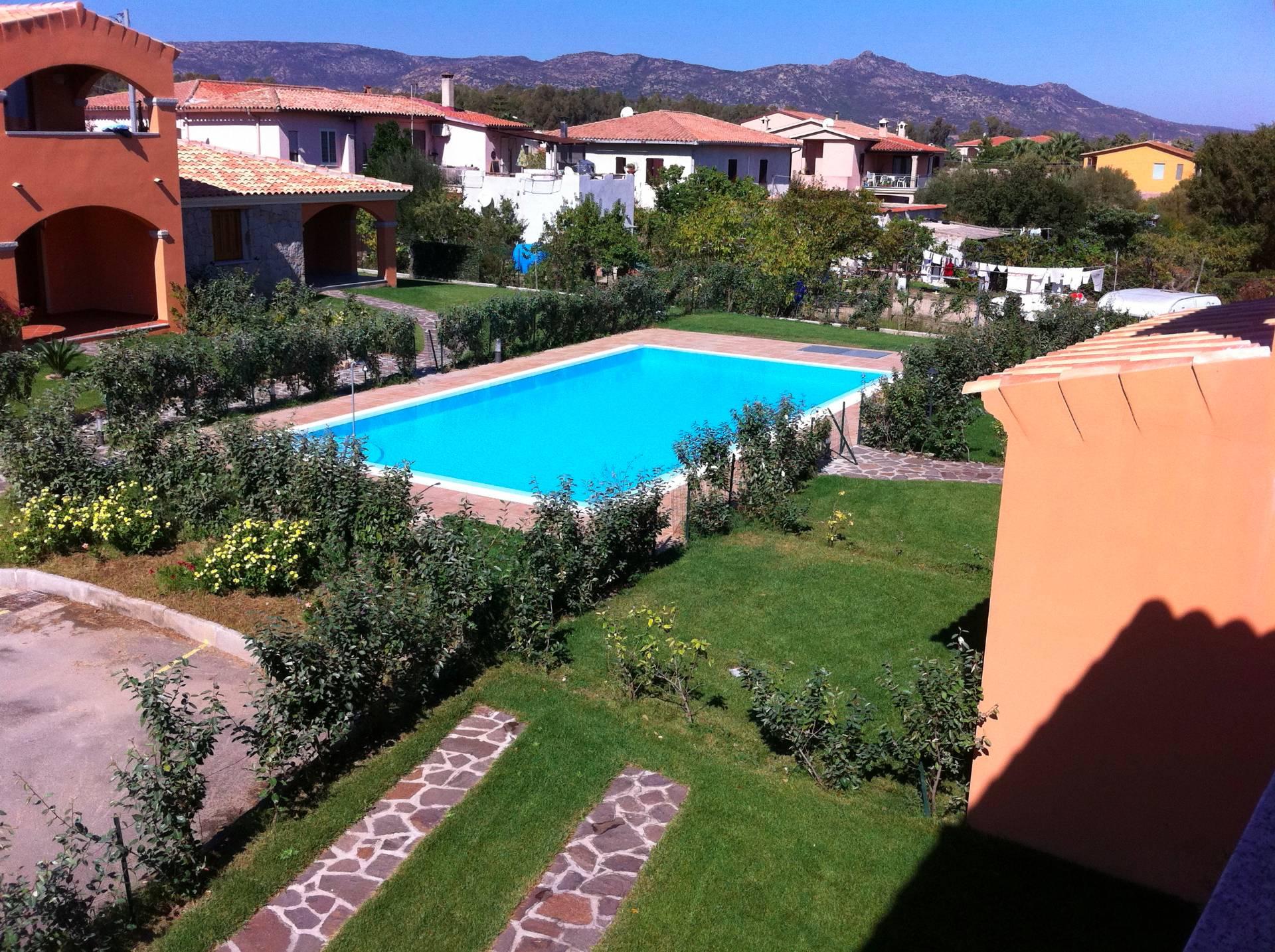 Appartamento in vendita a San Teodoro, 3 locali, prezzo € 190.000 | CambioCasa.it