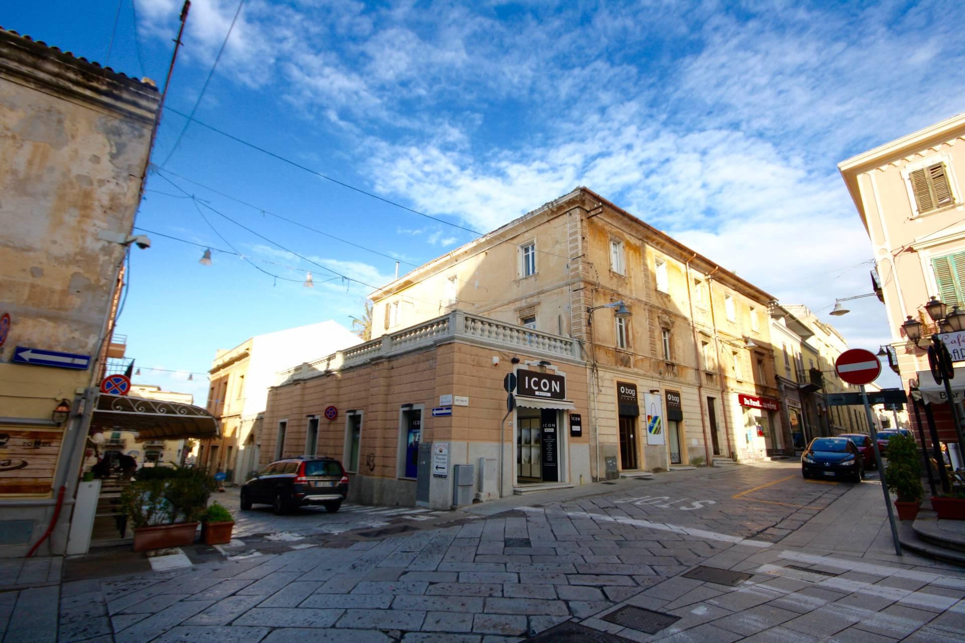 Attico / Mansarda in Vendita a Olbia - Porto Rotondo