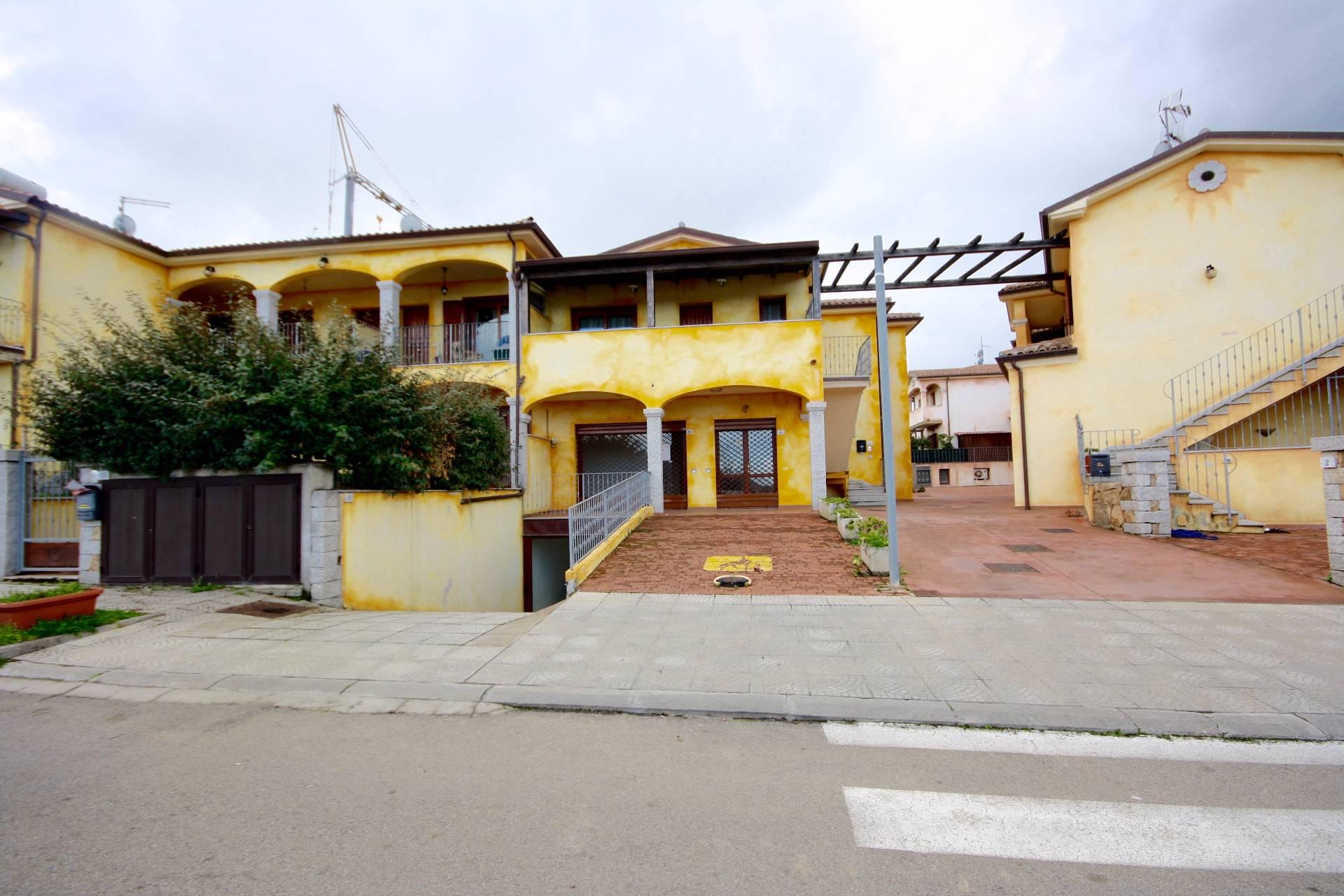 Negozio / Locale in Vendita a Olbia - Porto Rotondo
