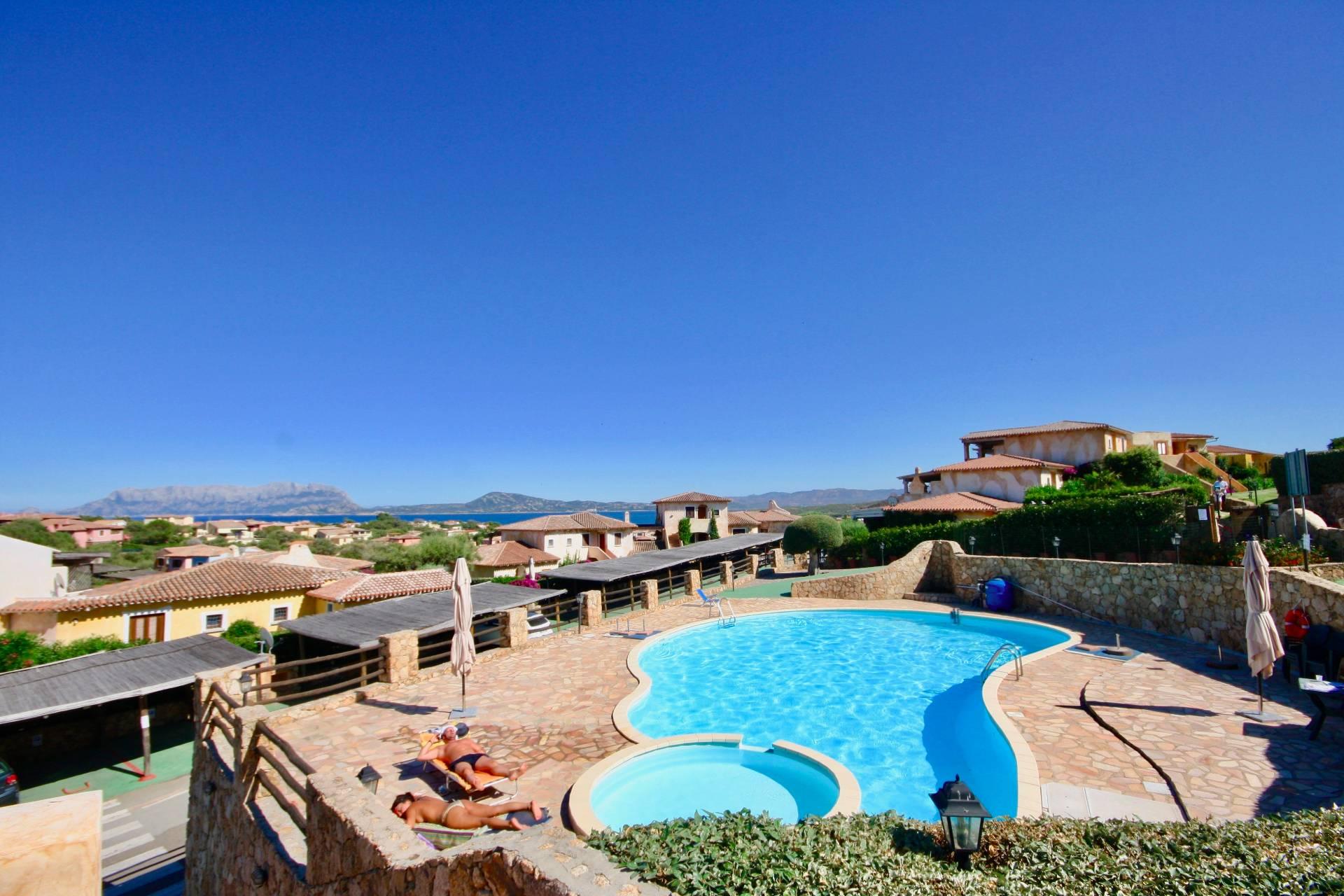 Appartamento in vendita a Olbia - Porto Rotondo, 3 locali, zona Zona: Pittulongu, prezzo € 170.000 | CambioCasa.it