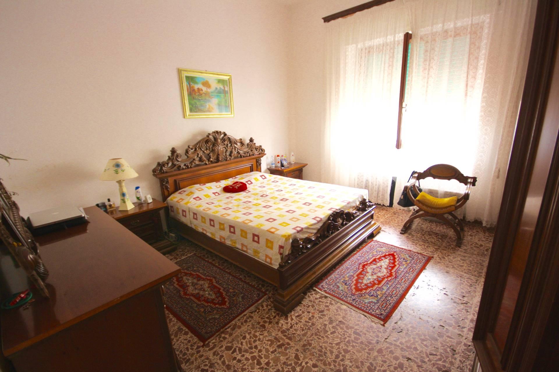 Soluzione Indipendente in vendita a Olbia - Porto Rotondo, 6 locali, zona Località: Olbiacittà, prezzo € 185.000 | CambioCasa.it