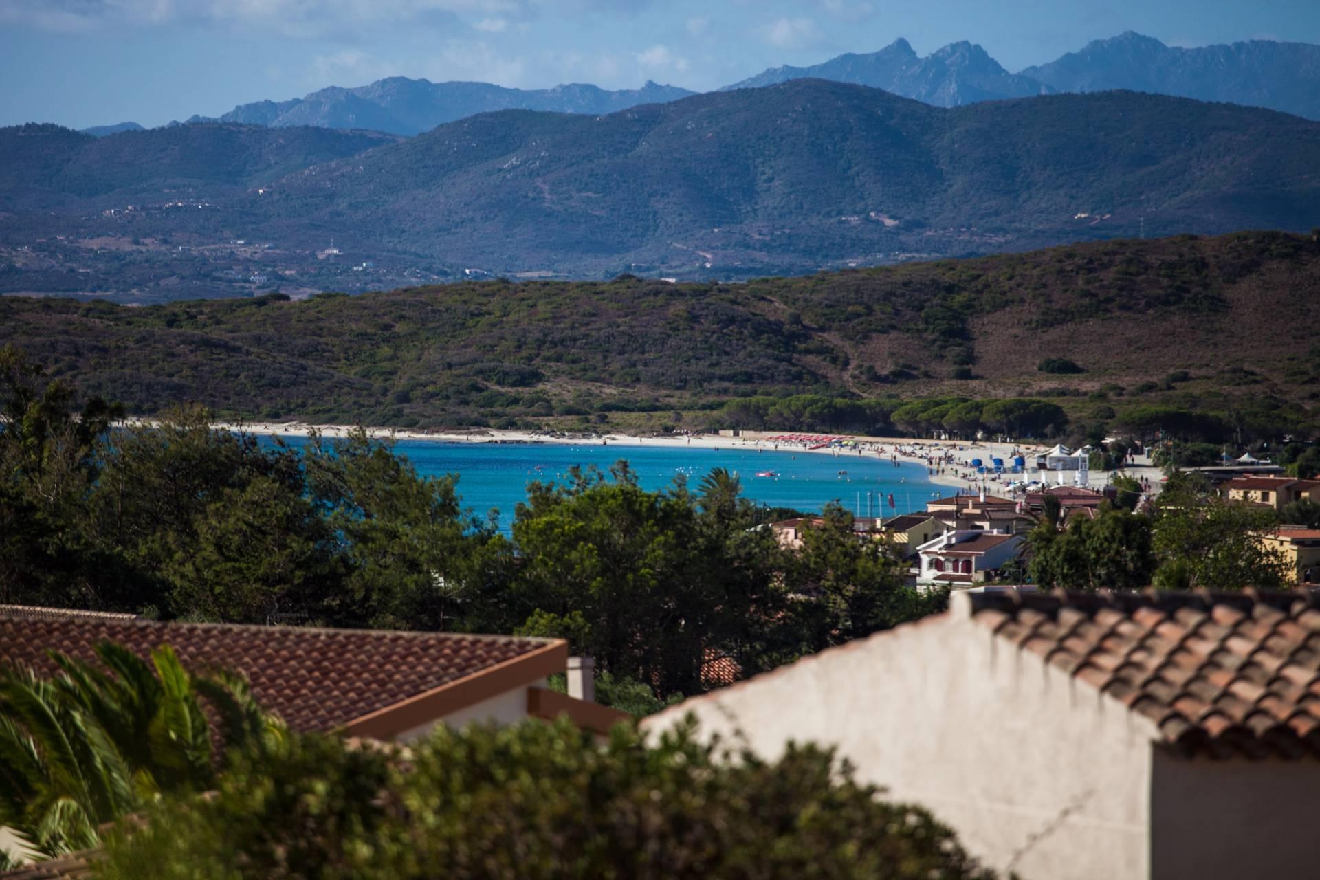 Villa a Schiera in vendita a Olbia - Porto Rotondo, 2 locali, zona Zona: Pittulongu, prezzo € 145.000 | CambioCasa.it