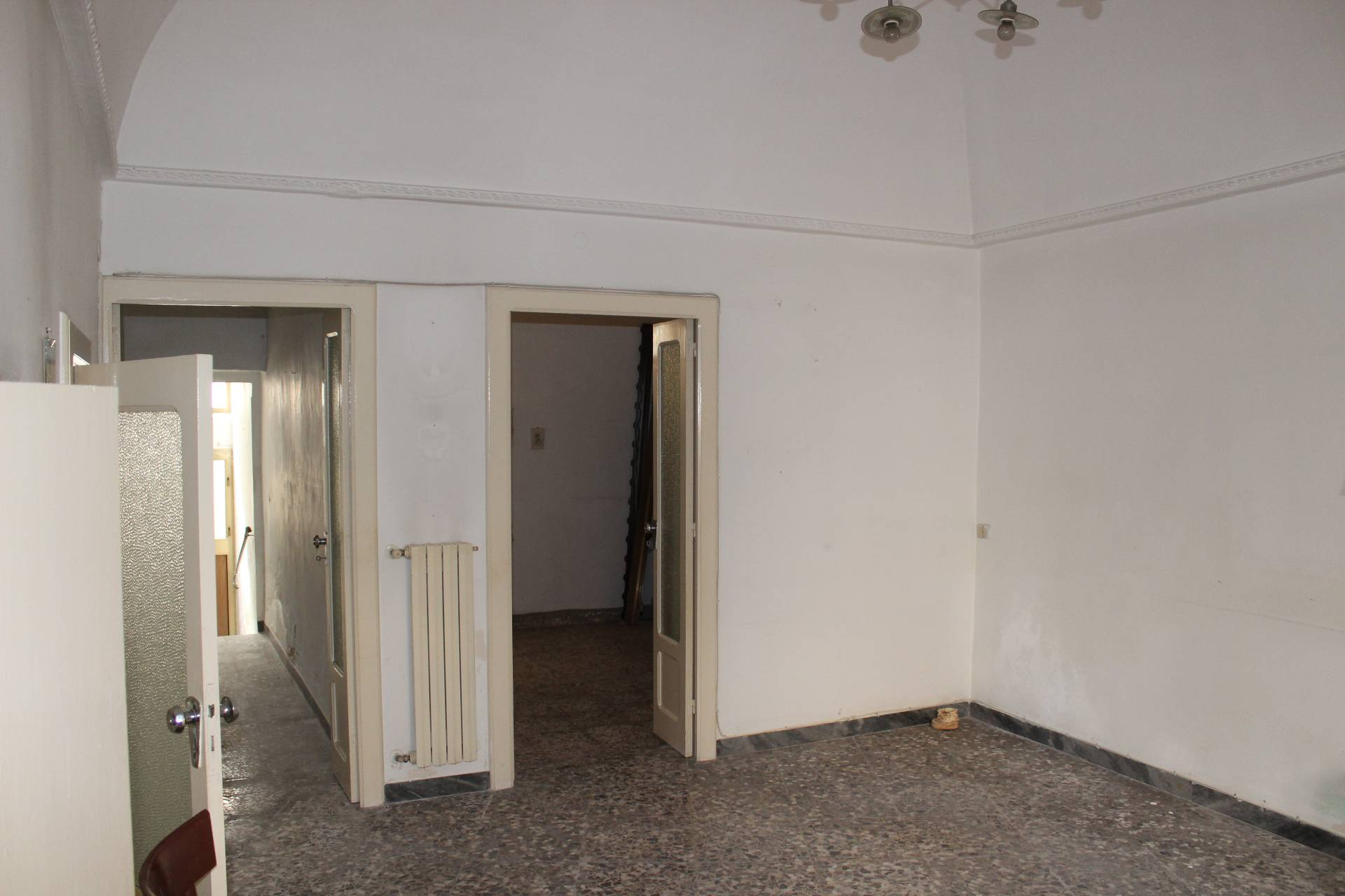 Appartamento in Vendita a Ostuni