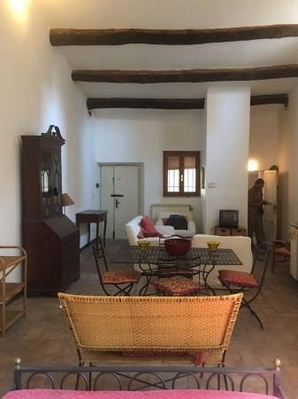 Loft / Openspace in Vendita a Tarquinia