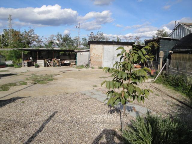 Attività / Licenza in vendita a Viterbo, 9999 locali, zona Zona: Bagnaia, prezzo € 70.000 | CambioCasa.it