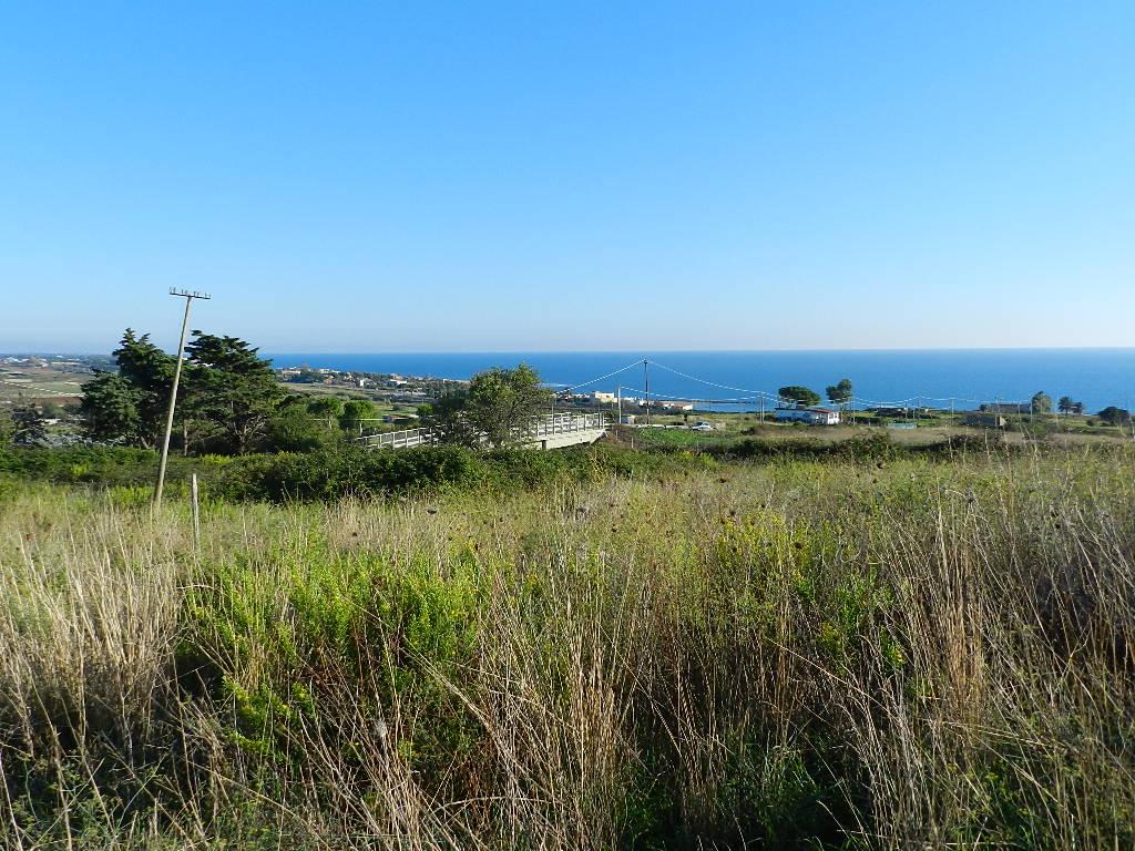 Terreno Agricolo in vendita a Santa Marinella, 9999 locali, zona Località: AureliaVecchia/Quartaccia, prezzo € 55.000 | CambioCasa.it