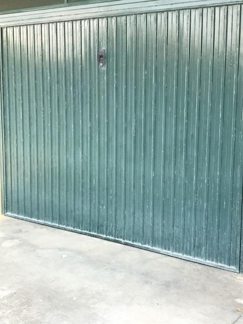 Box / Garage in vendita a Monte Argentario, 1 locali, zona Località: Panoramica, prezzo € 70.000 | CambioCasa.it