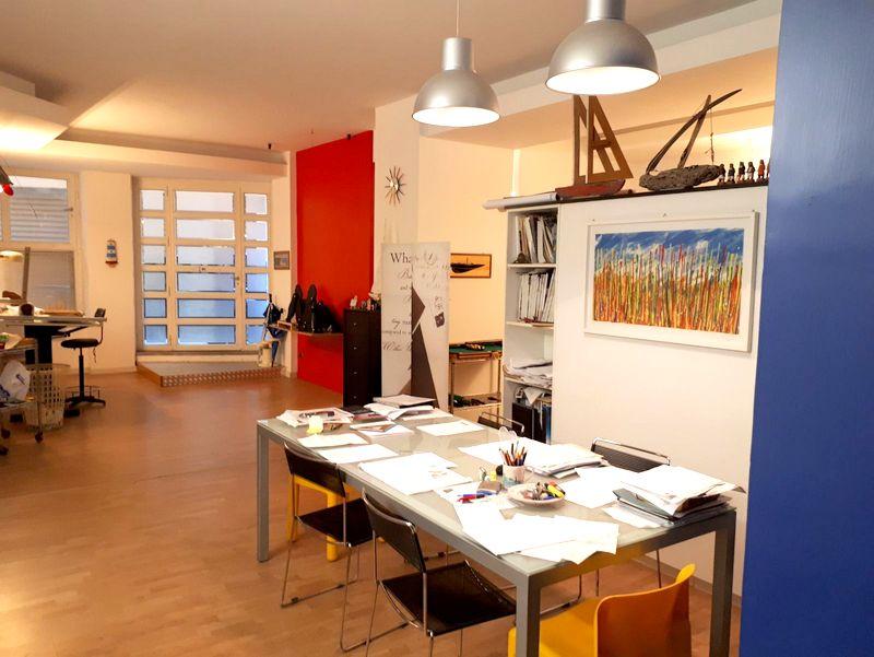 Negozio / Locale in vendita a Viterbo, 9999 locali, zona Zona: Semicentro, prezzo € 70.000 | CambioCasa.it