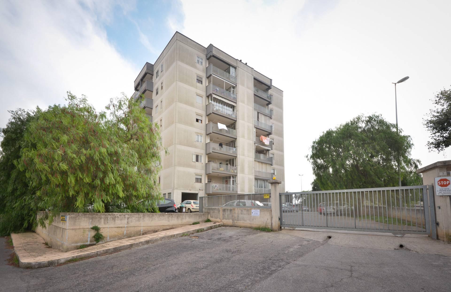 Appartamento in vendita a Ostuni, 4 locali, Trattative riservate | CambioCasa.it
