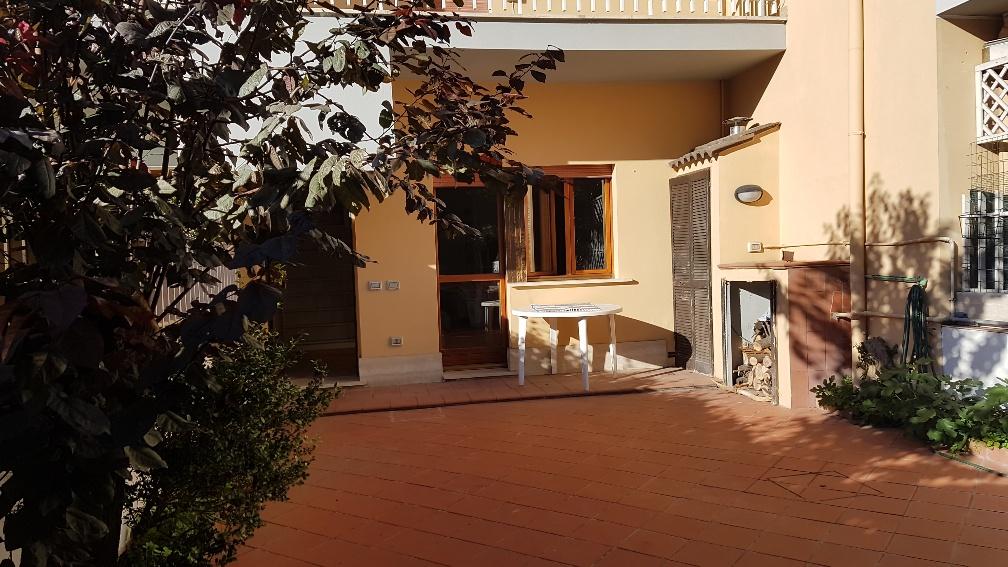 Soluzione Indipendente in vendita a Formello, 3 locali, zona Località: LeRughe, prezzo € 158.000 | CambioCasa.it
