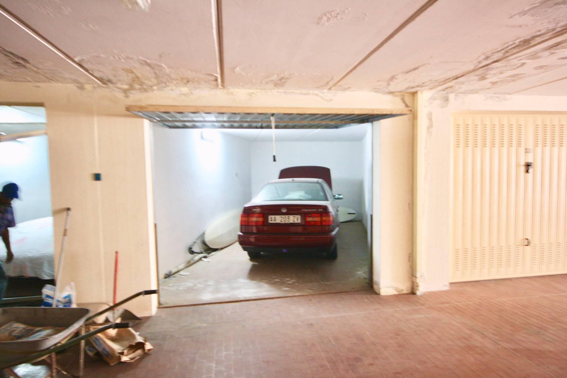Box / Garage in vendita a Olbia - Porto Rotondo, 1 locali, zona Località: Olbiacittà, prezzo € 35.000   CambioCasa.it