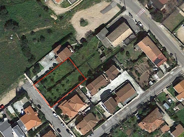 Terreno Edificabile Residenziale in Vendita a Loiri Porto San Paolo