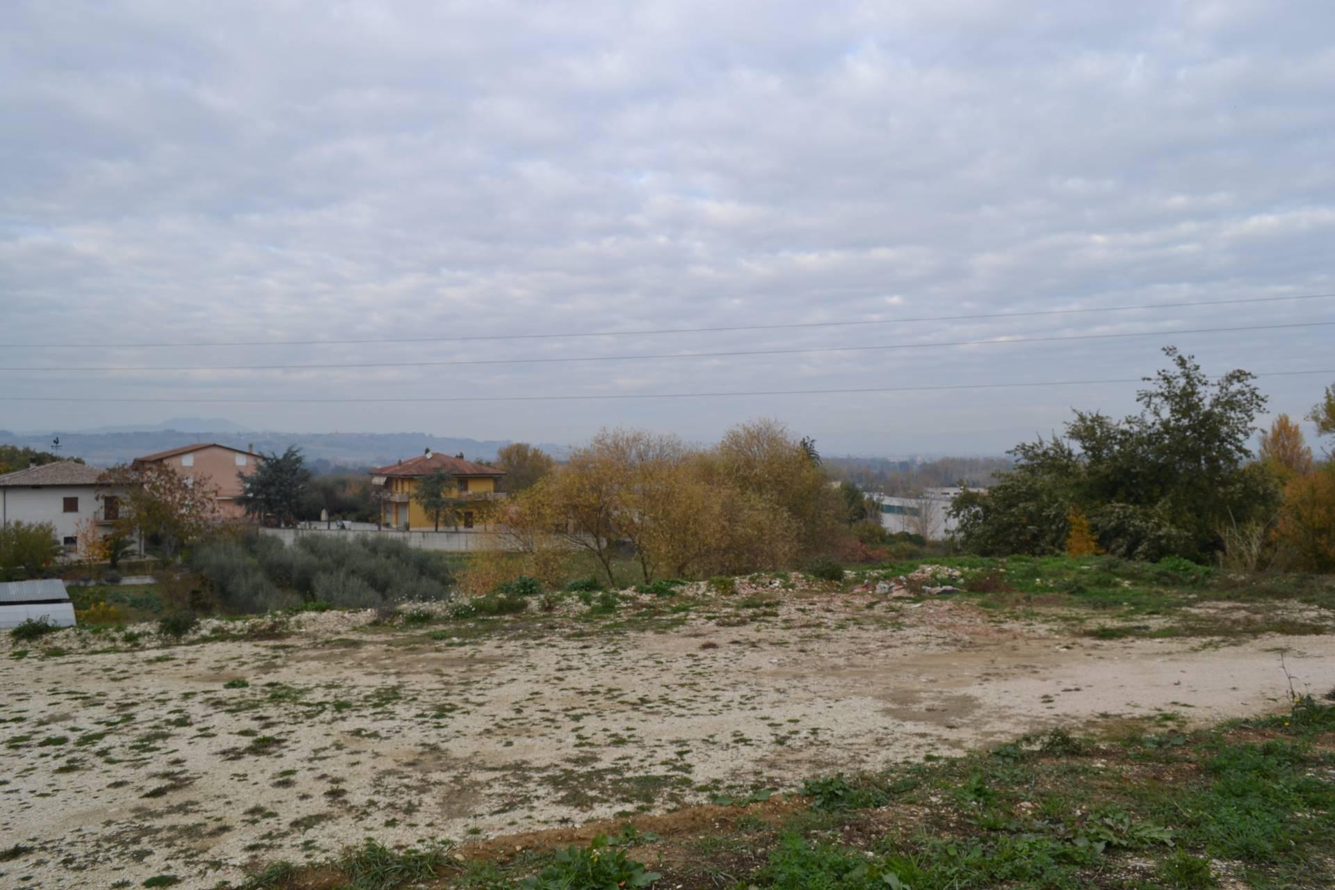 Terreno Edificabile Residenziale in vendita a Bettona, 9999 locali, prezzo € 25.000 | CambioCasa.it