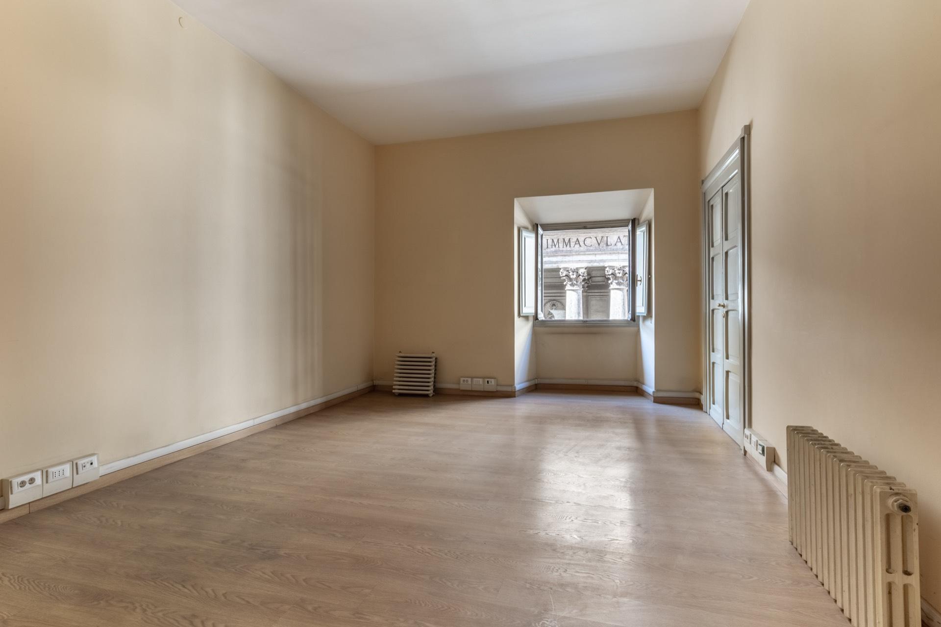Appartamento in Vendita a Roma: 5 locali, 610 mq - Foto 9